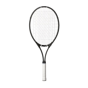 All Rackets